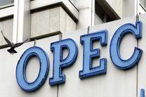 افزایش تولید نفت اوپک