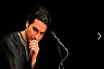 اعلام آمادگی برگزاری کنسرت خیابانی توسط همایون شجریان