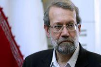 تامین نیازمندی های ۳ استان خوزستان، زنجان و فارس برای مقابله با کرونا