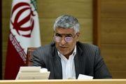 ممنوعیت عزل و نصب مدیران در ایام انتخابات در البرز