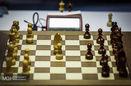 زمان برگزاری مجمع انتخاباتی فدراسیون شطرنج مشخص شد