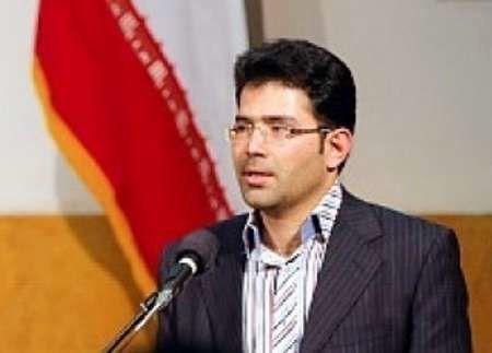 استقبال از طرح 'بفرمایید دوچرخه' در هفته نکوداشت اصفهان