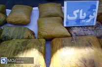درخواست پاکستان برای همکاری مشترک با تهران در جهت مبارزه با قاچاق مواد مخدر