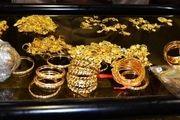 قیمت طلا 3 شهریور 98/ قیمت طلای دست دوم اعلام شد