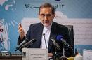 ولایتی: انتخابات 29 اردیبهشت تقویت کننده اتحاد ملی است