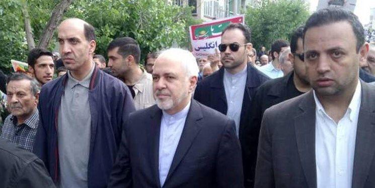 اشتباه ٤١ ساله دشمنان در مورد انقلاب اسلامی