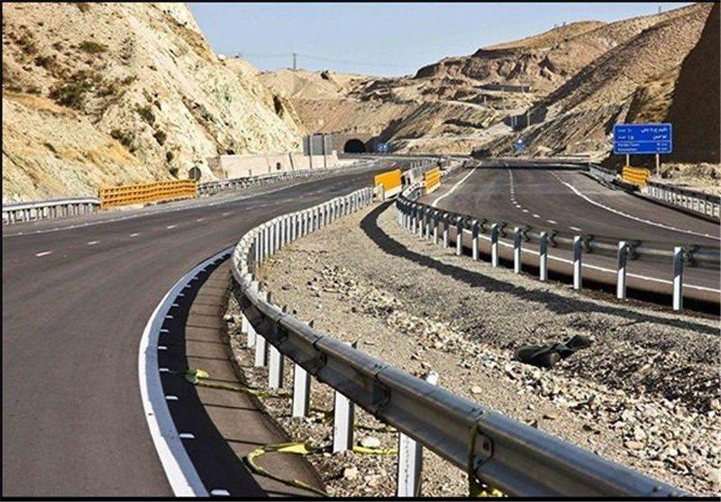 آخرین وضعیت جوی و ترافیکی جاده ها در اول مهرماه