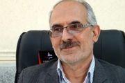 آغاز عملیات اجرایی گازرسانی به قلعه رییسی و دیشموک