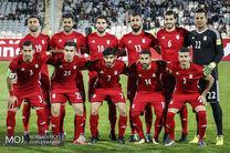 نباید ایران را در جام جهانی دست کم گرفت
