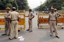 رهبر حزب «راشتریا جناتا دال» هند به قتل رسید