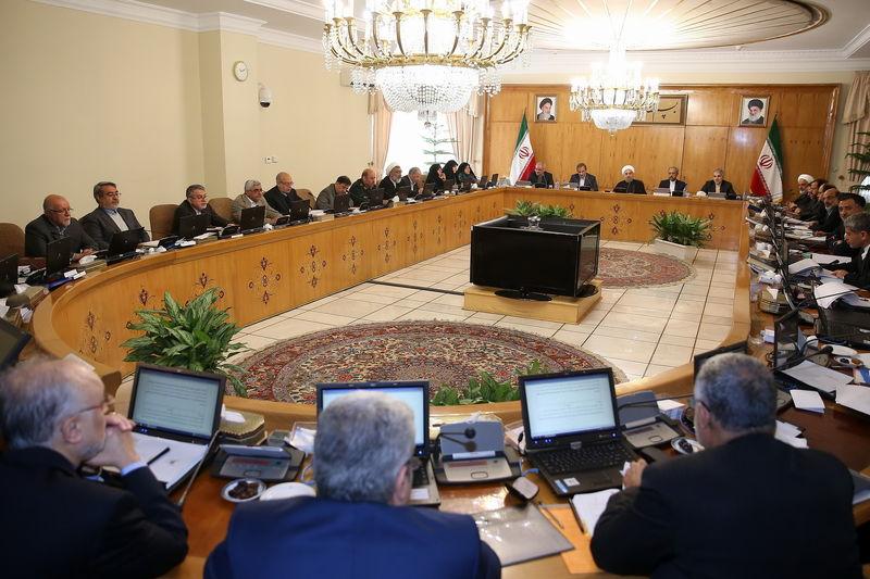 انتصاب مدیرعامل جدید شرکت هواپیمایی جمهوری اسلامی ایران