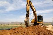 آبرسانی به مجتمع 41 روستایی در تیران و کرون
