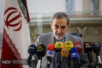 پیروزی ملت سوریه نزدیک است