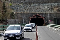 آخرین وضعیت جوی و ترافیکی جادهها در 3 تیر اعلام شد