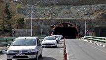 آخرین وضعیت جوی و ترافیکی جاده ها در ۲۹ آبان اعلام شد