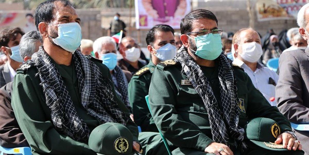 انقلاب اسلامی ایران، امتداد حرکت عاشوراست