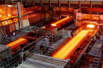 اجرای ۲۶ پروژه کنترل آلاینده های زیست محیطی در ذوب آهن اصفهان