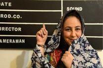 تصویربرداری فیلم سینمایی زندانی ها به پایان رسید