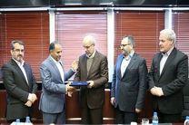 مأموریت مهم چقازردی برای قائم مقام جدید بانک سپه