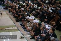 خطیب نماز جمعه تهران 14 دی مشخص شد
