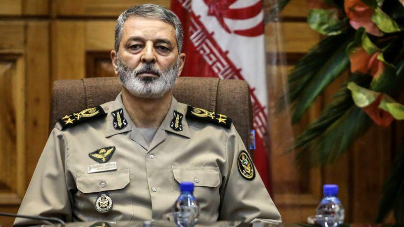 وظیفه داریم برای صیانت از اقتدار و عزت  ایران دنباله رو شهدا و آزادگان باشیم