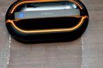 تی رباتیک جدید ساخته شد