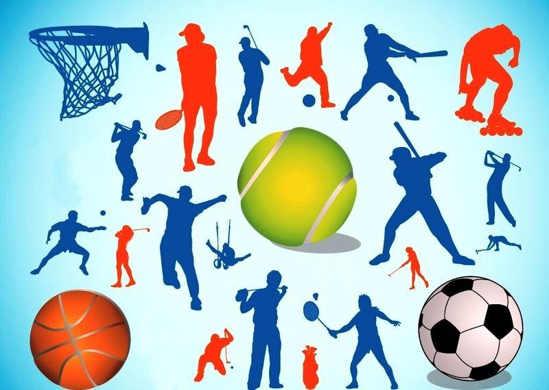 وزیر بهداشت دستور بازگشایی برخی باشگاههای ورزشی را صادر کرد