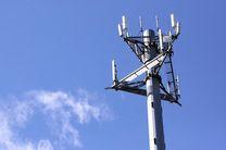 آنتن دهی تلفن همراه در مناطق ییلاقی و روستایی ماسال ارتقا می یابد