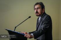 نشست سران سه کشور میتواند به حل نهایی موضوع سوریه بیانجامد