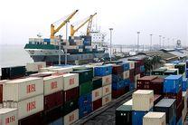 چین بزرگترین خریدار کالاهای ایرانی در سال 96