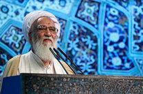 افزایش توان تهاجمی حق مسلم ایران است