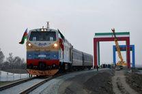 تأثیر مثبت قطار گردشگری در رونق گردشگری خوزستان