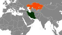 ورود ایرانیان به قزاقستان ممنوع شد