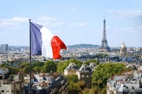فرانسه با باقی طرفین برجام همکاری نزدیکی خواهد داشت