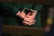 مأمور قلابی کمیته امداد در جوانرود دستگیر شد