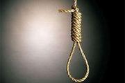 قاتل علیرضا شیرمحمد علی اعدام شد