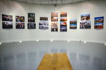 هفدهمین نمایشگاه تصویر سال از سر گرفته می شود