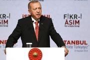 استفاده از سامانه اس 400 در موقع لزوم، حق ترکیه است