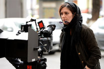فیلمبرداری فیلم سینمایی جمشیدیه به پایان رسید