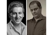 دو بازیگر جدید به نمایش شیروانی داغ پیوستند