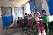 مدارس فرسوده هرمزگان نیازمند توجه ویژه مسئولان