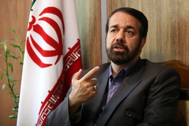 واکنش ایران به روابط آمریکا و عربستان رصد هوشمندانه است