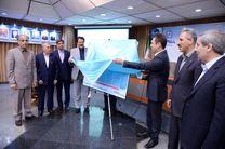 برنامه استراتژیک بانک تجارت رونمایی شد