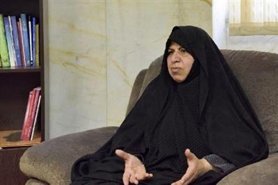 بانک قرض الحسنه مهر ایران، همراه روزهای سخت اقتصادی برای بهبود معیشت مردم