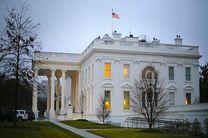 آمریکا هشت شرکت روسی را تحریم کرد