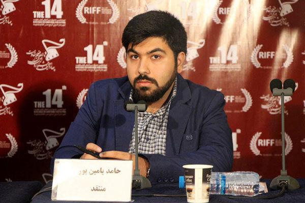 مدیر روابط عمومی مرکز بسیج صدا و سیما منصوب شد