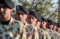 صدور مجوز خروج مشمولان از کشور برای تشرف به عتبات عالیات