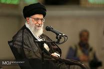 ملت ایران مستقل است/  رفتار سخیف رئیس جمهور آمریکا خلاف انتظار ما نیست