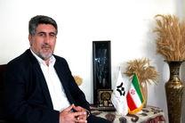 ۳۲هزار دهیاری کشور تحت پوشش خدمات پست بانک ایران قرار می گیرند