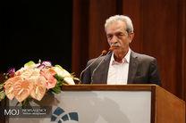 مبادلات تجاری ایران و سوریه پایین است